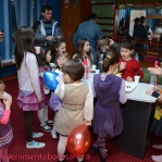ARLECHIN PARTY KIDS - EVENIMENTE BOTOSANI (129 of 246)