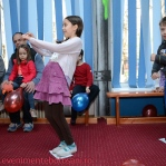 ARLECHIN PARTY KIDS - EVENIMENTE BOTOSANI (13 of 246)