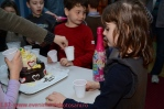ARLECHIN PARTY KIDS - EVENIMENTE BOTOSANI (131 of 246)