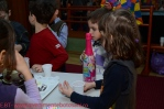ARLECHIN PARTY KIDS - EVENIMENTE BOTOSANI (132 of 246)