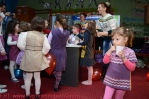 ARLECHIN PARTY KIDS - EVENIMENTE BOTOSANI (133 of 246)