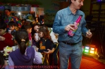 ARLECHIN PARTY KIDS - EVENIMENTE BOTOSANI (134 of 246)