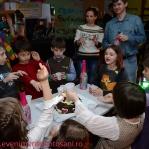 ARLECHIN PARTY KIDS - EVENIMENTE BOTOSANI (136 of 246)