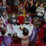 ARLECHIN PARTY KIDS - EVENIMENTE BOTOSANI (137 of 246)