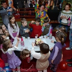 ARLECHIN PARTY KIDS - EVENIMENTE BOTOSANI (138 of 246)