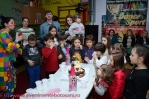 ARLECHIN PARTY KIDS - EVENIMENTE BOTOSANI (139 of 246)