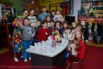 ARLECHIN PARTY KIDS - EVENIMENTE BOTOSANI (140 of 246)