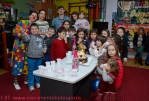 ARLECHIN PARTY KIDS - EVENIMENTE BOTOSANI (141 of 246)