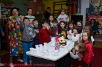 ARLECHIN PARTY KIDS - EVENIMENTE BOTOSANI (142 of 246)