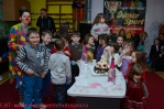 ARLECHIN PARTY KIDS - EVENIMENTE BOTOSANI (143 of 246)