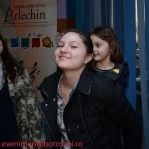 ARLECHIN PARTY KIDS - EVENIMENTE BOTOSANI (147 of 246)