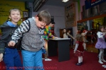 ARLECHIN PARTY KIDS - EVENIMENTE BOTOSANI (148 of 246)