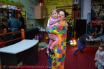 ARLECHIN PARTY KIDS - EVENIMENTE BOTOSANI (149 of 246)