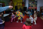 ARLECHIN PARTY KIDS - EVENIMENTE BOTOSANI (150 of 246)
