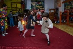 ARLECHIN PARTY KIDS - EVENIMENTE BOTOSANI (151 of 246)