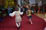 ARLECHIN PARTY KIDS - EVENIMENTE BOTOSANI (153 of 246)