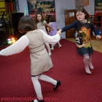 ARLECHIN PARTY KIDS - EVENIMENTE BOTOSANI (154 of 246)