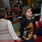 ARLECHIN PARTY KIDS - EVENIMENTE BOTOSANI (155 of 246)