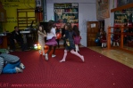 ARLECHIN PARTY KIDS - EVENIMENTE BOTOSANI (156 of 246)