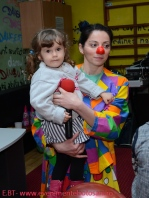ARLECHIN PARTY KIDS - EVENIMENTE BOTOSANI (158 of 246)