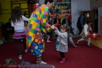 ARLECHIN PARTY KIDS - EVENIMENTE BOTOSANI (161 of 246)