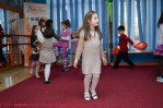 ARLECHIN PARTY KIDS - EVENIMENTE BOTOSANI (167 of 246)