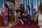 ARLECHIN PARTY KIDS - EVENIMENTE BOTOSANI (168 of 246)