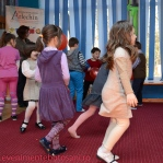 ARLECHIN PARTY KIDS - EVENIMENTE BOTOSANI (169 of 246)