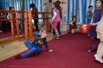 ARLECHIN PARTY KIDS - EVENIMENTE BOTOSANI (170 of 246)