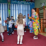 ARLECHIN PARTY KIDS - EVENIMENTE BOTOSANI (171 of 246)