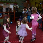 ARLECHIN PARTY KIDS - EVENIMENTE BOTOSANI (18 of 246)
