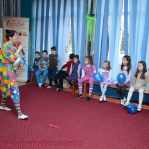ARLECHIN PARTY KIDS - EVENIMENTE BOTOSANI (180 of 246)