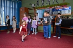 ARLECHIN PARTY KIDS - EVENIMENTE BOTOSANI (184 of 246)