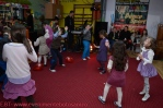 ARLECHIN PARTY KIDS - EVENIMENTE BOTOSANI (19 of 246)