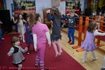 ARLECHIN PARTY KIDS - EVENIMENTE BOTOSANI (20 of 246)