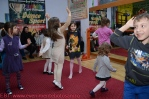 ARLECHIN PARTY KIDS - EVENIMENTE BOTOSANI (21 of 246)