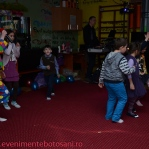 ARLECHIN PARTY KIDS - EVENIMENTE BOTOSANI (23 of 246)