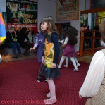 ARLECHIN PARTY KIDS - EVENIMENTE BOTOSANI (25 of 246)