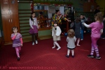ARLECHIN PARTY KIDS - EVENIMENTE BOTOSANI (26 of 246)