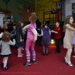 ARLECHIN PARTY KIDS - EVENIMENTE BOTOSANI (27 of 246)