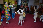 ARLECHIN PARTY KIDS - EVENIMENTE BOTOSANI (28 of 246)