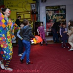 ARLECHIN PARTY KIDS - EVENIMENTE BOTOSANI (29 of 246)