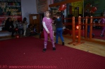 ARLECHIN PARTY KIDS - EVENIMENTE BOTOSANI (30 of 246)
