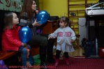 ARLECHIN PARTY KIDS - EVENIMENTE BOTOSANI (31 of 246)