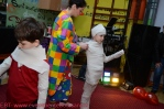 ARLECHIN PARTY KIDS - EVENIMENTE BOTOSANI (45 of 246)