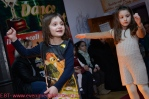 ARLECHIN PARTY KIDS - EVENIMENTE BOTOSANI (46 of 246)