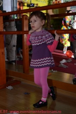 ARLECHIN PARTY KIDS - EVENIMENTE BOTOSANI (54 of 246)
