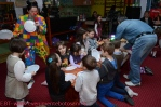 ARLECHIN PARTY KIDS - EVENIMENTE BOTOSANI (65 of 246)
