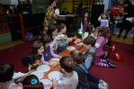 ARLECHIN PARTY KIDS - EVENIMENTE BOTOSANI (66 of 246)