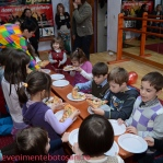 ARLECHIN PARTY KIDS - EVENIMENTE BOTOSANI (67 of 246)